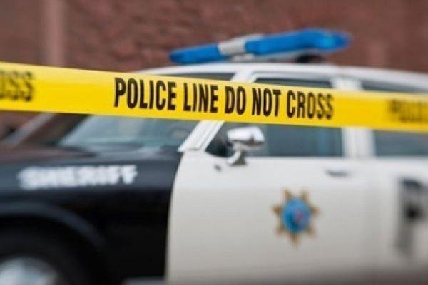В одном из домов американского города Финикс в результате перестрелки погибли 5 человек