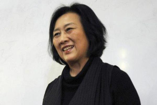В Китае 71-летнюю журналистку приговорили к семи годам тюрьмы за разглашение секретов партии