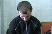 Сыщики уголовного розыска задержали серийного грабителя