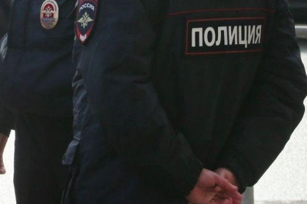 В Башкортостане в сгоревшей квартире обнаружили 5 тел с ножевыми ранениями