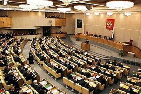 В Госдуме предложили существенно смягчить наказание за мелкие хищения