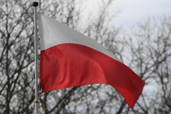 Посол США в Польше извинился за скандальные слова директора ФБР о холокосте