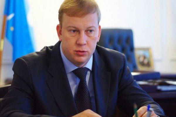 Исчезновение мэра Йошкар-Олы было инсценировано для предотвращения его убийства