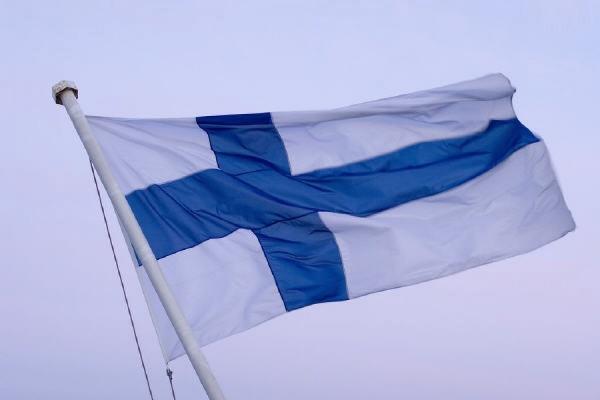 Оппозиционный «Центр» победил на выборах в парламент Финляндии