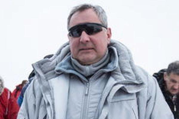 В МИД РФ считают, что Рогозин не нарушал законов Норвегии, приехав на Шпицберген