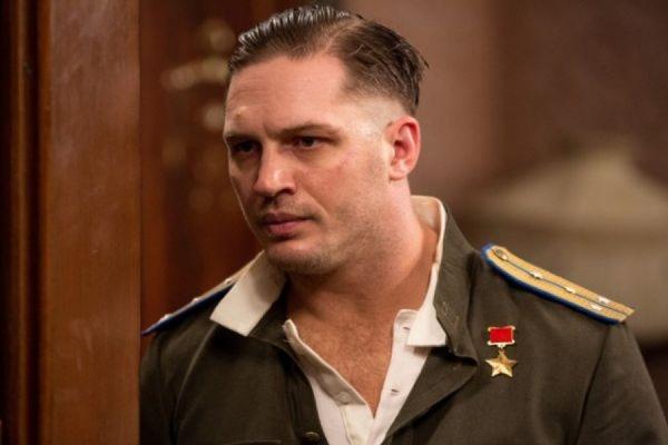 Запрещенный в России фильм «Номер 44» провалился в мировом прокате