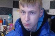 В Екатеринбурге ищут пропавшего 17-летнего горожанина
