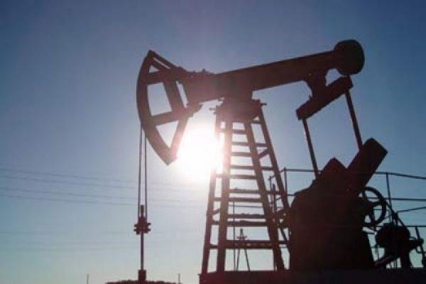 Президент «Лукойла» считает, что цена на нефть достигла дна