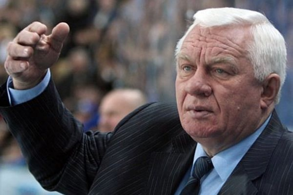 Заслуженный тренер России Сергей Михалев разбился, возвращаясь с похорон коллеги Валерия Белоусова