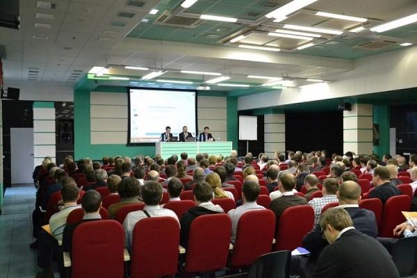 В Екатеринбурге пройдет практический семинар по информационной безопасности