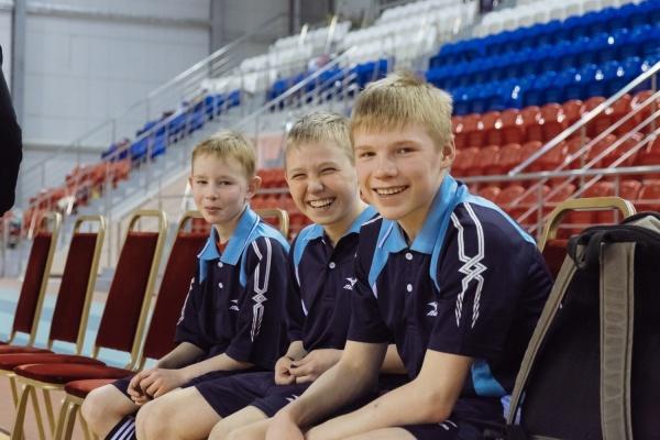 Футболисты из детских домов Урала сразятся за финальную путевку в Сочи и шанс увидеть «Арсенал»