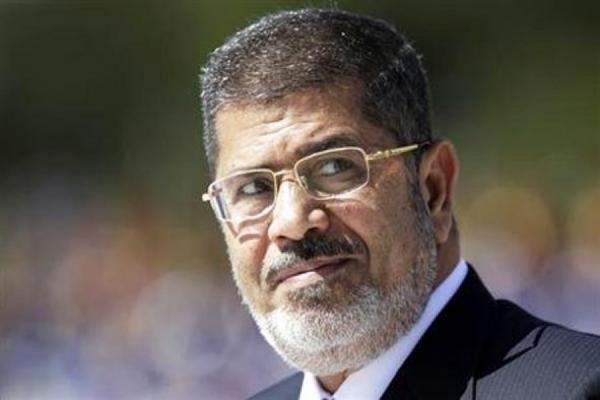 Экс-президента Египта приговорили к 20 годам тюрьмы