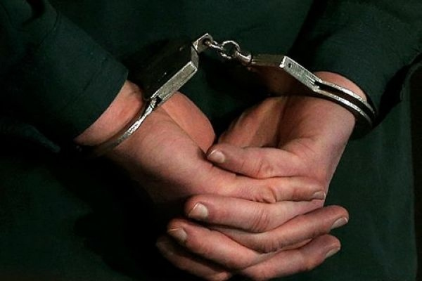 Мособлсуд приговорил двух националистов из БОРНа к пожизненному заключению