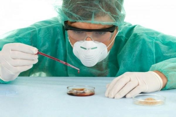 Американцы испытают вакцину против рака легких