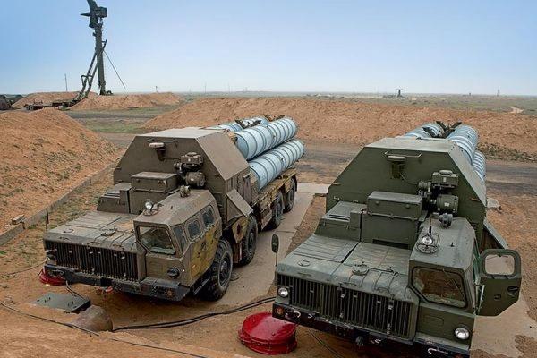 Обама уверен, что американские военные при необходимости смогут обойти ЗРК С-300