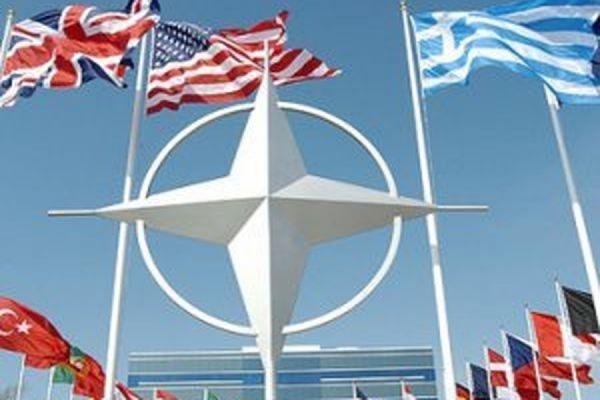НАТО обсудит политику в отношении РФ на саммите в Турции в мае