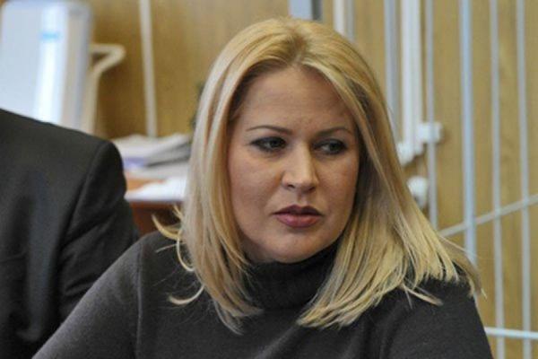 Евгению Васильеву могут обвинить в новом хищении средств на сумму 16 млрд рублей