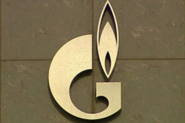 ЕК обвинила «Газпром» в нарушении правил конкуренции
