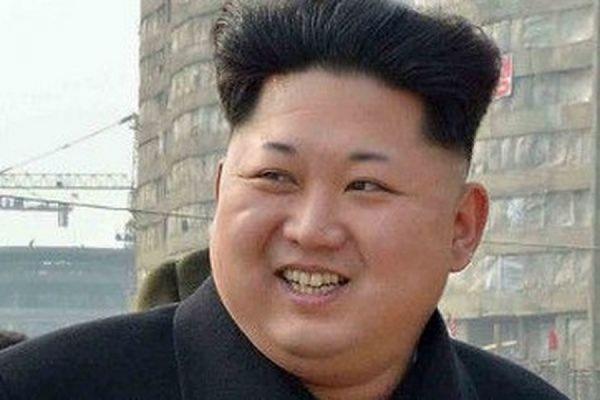 Власти РФ готовятся к проведению переговоров с главой КНДР Ким Чен Ыном