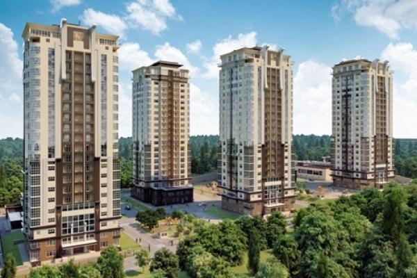 Что происходит на рынке недвижимости