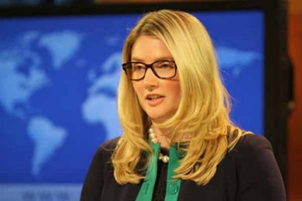 Американцы заявляют, что Россия вновь нарушает Минские соглашения