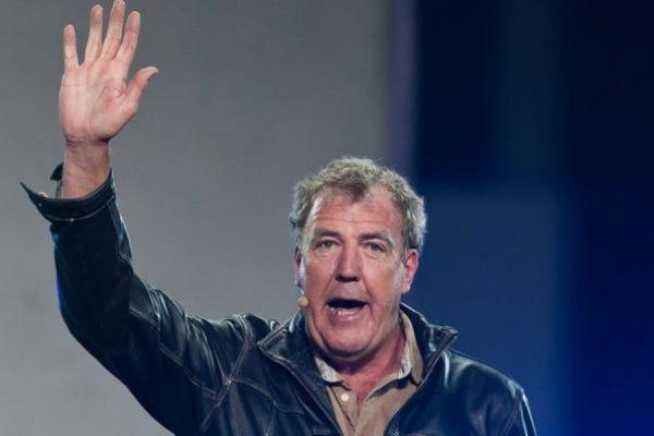 Руководство BBC заявило, что экс-ведущий Top Gear Джереми Кларксон вернется на телеканал