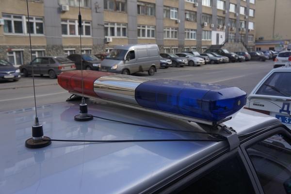 В Каменске-Уральском ограбили павильон «БыстроДеньги». ПРИМЕТЫ