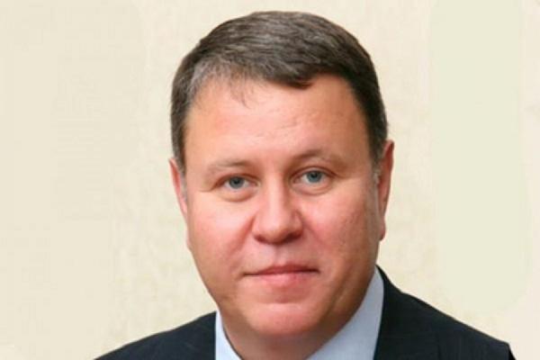 Градоначальник Калуги скончался в автомобиле в Москве