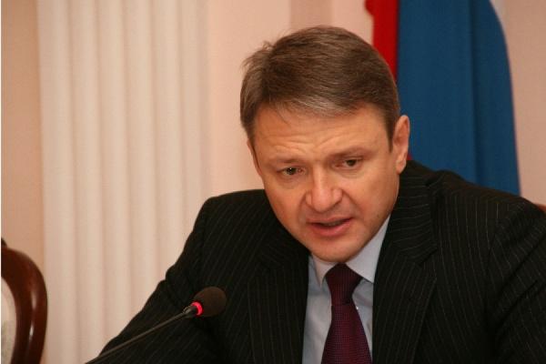 Назначен новый министр сельского хозяйства