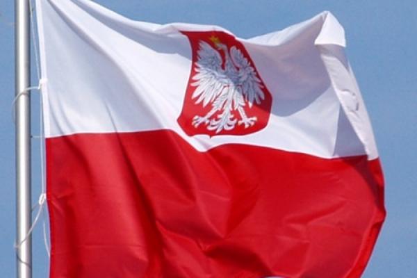 В Польше собираются отменить празднование Дня Победы 9 мая