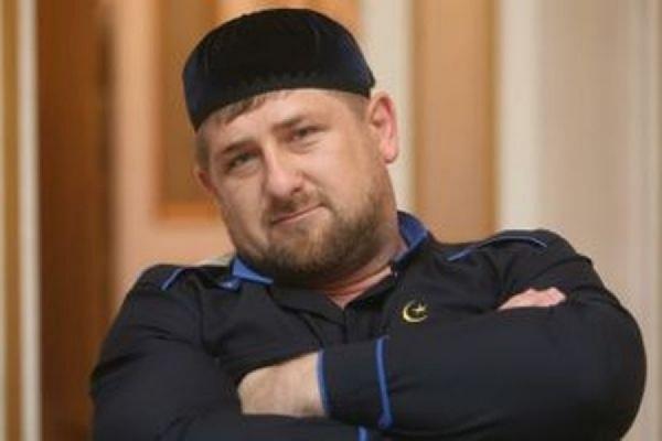 В МВД считают недопустимым заявление главы Чечни о стрельбе по силовикам