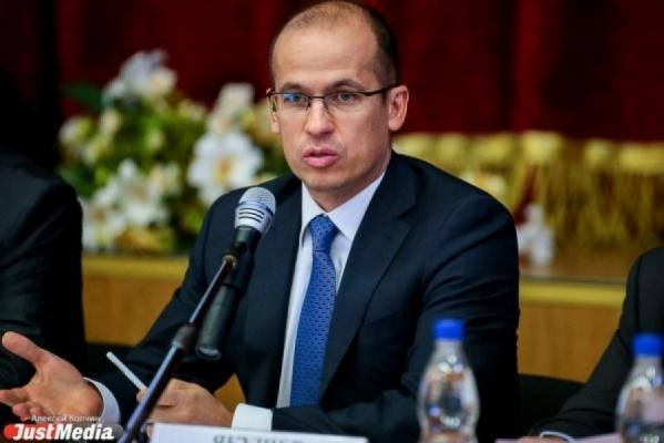 Бречалов заявил, что в деле КРСУ рано ставить точку: «Мы не отстанем до тех пор, пока не найдем, кто украл огромные деньги»