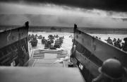 Выставка «Триумф и трагедия Второй мировой войны» откроется в ККТ « Космос»