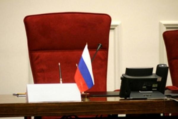 Глава министерства сельского хозяйства Сахалина ушел в отставку