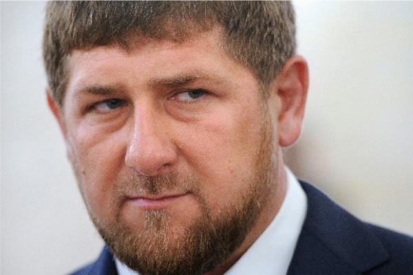 В МВД России прокомментировали заявление Рамзана Кадырова