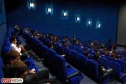 «Вселенский потоп» и «Михаэль Кольхаас». В Екатеринбурге открылась неделя французского кино