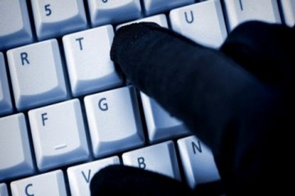 Хакеров из России уличили во взломе электронной переписки Барака Обамы