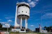 Белая башня выиграла два миллиона рублей на создание музея