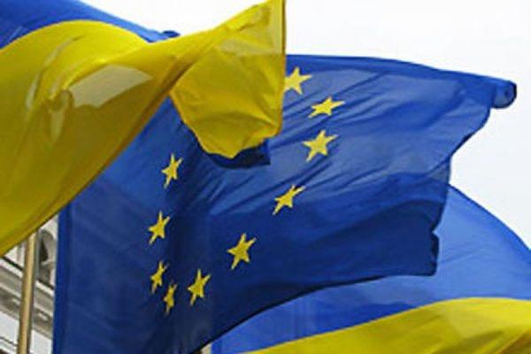 ЕС оказывает давление на Украину для выполнения минских соглашений