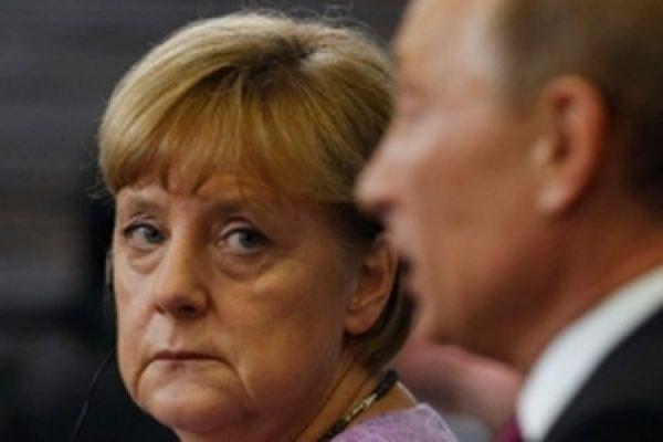 Санкции против России могут отменить