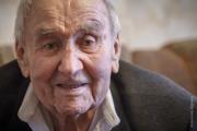 Картина о легендарном свердловском ветеране, покорившая мир, выходит на большом экране