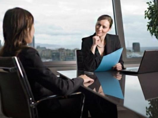 Удачное собеседование залог вашего трудоустройства