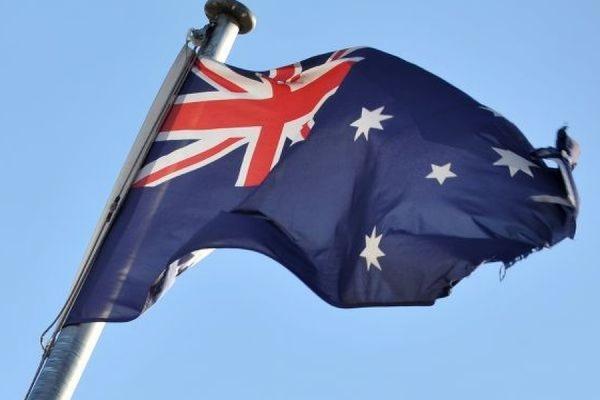 Власти Австралии отозвали посла из Индонезии после казни двух своих сограждан