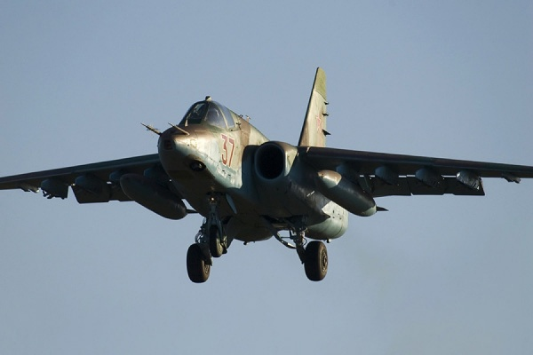 Вчера американский самолет заправщик пропал над Ла-Маншем