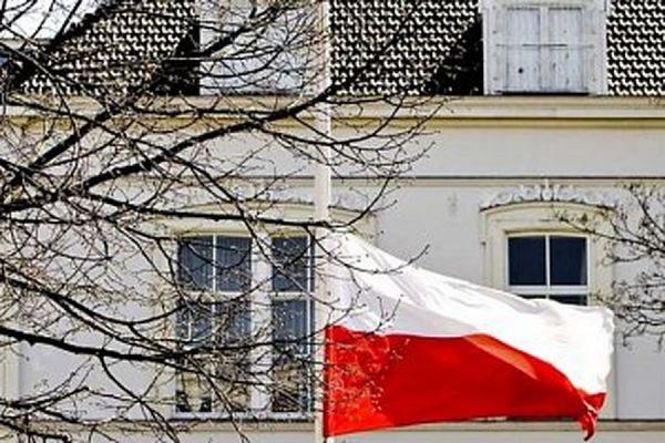Польша выдворяет из страны российского журналиста МИА «Россия сегодня»