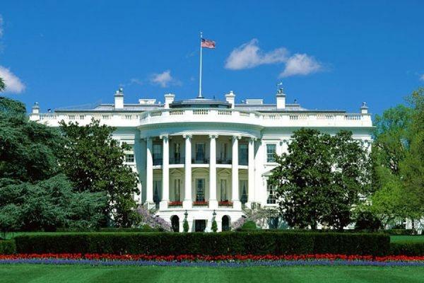 В Белом доме заявили, что США не преследует цель разрушить российскую экономику