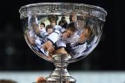 Победителем «Кубка Газпром нефти» стало московское «Динамо». «Автомобилист» занял пятое место