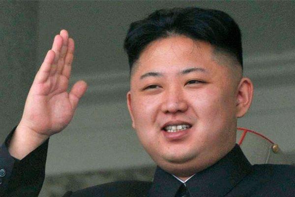Ким Чен Ын отказался ехать в Москву на празднование 9 Мая