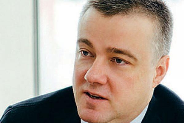В отношении бизнесмена, отсудившего у IKEA 25 млрд рублей, завели дело