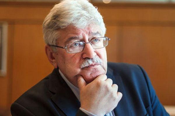 Экс-директора библиотеки ИНИОН академика Юрия Пивоварова обвинили в халатности